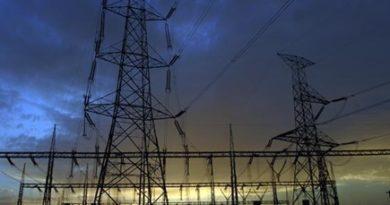 गुजरात सहित इन पांच राज्यों में बिजली होगी महंगी, यह है वजह