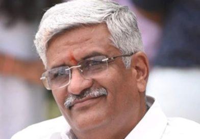 Rajasthan Election 2018: राजस्थान में कोई लहर नहीं, हम सरकार बना रहे है: शेखावत