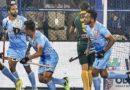 Hockey World Cup 2018: भारत ने गंवाया जीत का मौका, बेल्जियम से मुकाबला ड्रा